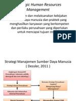 p3 wely Strategic Human Resources Management.pptx