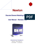 NewtonManual.pdf