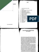 158416040-Allan-Pease-Il-Linguaggio-Del-Corpo.pdf