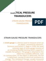 ELECTICAL PRESSURE TRANSDUCERS.pptx
