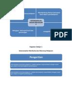 tugas modul 8 strategi pembelajaran.docx