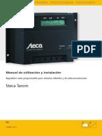 steca_tarom_instruccion_es.pdf
