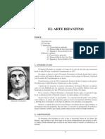 EL ARTE BIZANTINO.pdf