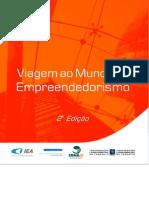 Viagem-ao-Mundo-do-Empreendedorismo.pdf