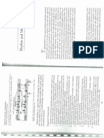 RITMOXX-Dallin,L-TechniquesofTwentiethCenturyMusic (1).pdf
