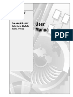 AB interface manual.pdf