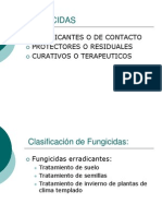 clasificacion de fungicidas.pdf