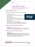 Guía WORD.docx