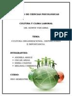 GRUPO 1Cultura Org OK (1).doc