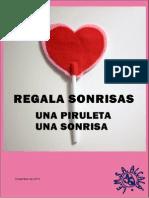Regala Sonrisas MEMORIA.pdf
