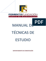 estrategias de estudio_1.pdf
