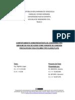 tesis pernos.pdf