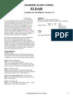 Eldar_v1.0_May14.pdf