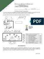 CASO PRACTICO 3 MTM.doc