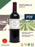 1. Pasturelle Merlot.pdf