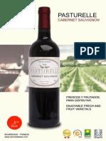 2. Pasturelle Cabernet.pdf