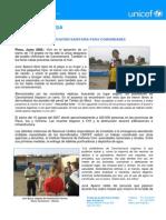 agua_testimonio1.pdf