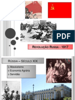 02 - Rev. Russa .pptx
