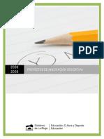Aplicaciones de las TIC en la música.pdf