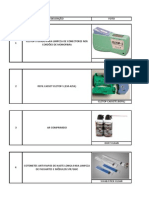 KIT DE MANUTENÇÃO EM SISTEMAS OPTICOS.pdf