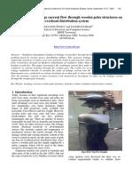 554-399.pdf