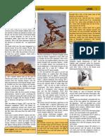 NTGAME6_Agordat.pdf