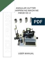 HMCS100-2.pdf