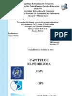 EXPOSICION DE PROYECTO2 - copia.pptx