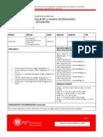 guia_ensenanza.pdf