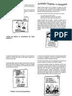 diptico actitudes seguras vs inseguras.docx