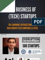 thebusinessoftechstartups-tietuedc-oct2014-141023091646-conversion-gate02.pdf