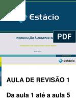 introduoadminstraorevisoparaav-1-120329132831-phpapp01.ppt