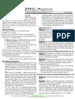 ZRC Awging Lom 3, Hawm 62.pdf