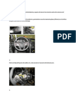 diagnostico sorento-santa fe.pdf