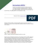 Dimmers e Controles de Potência.docx