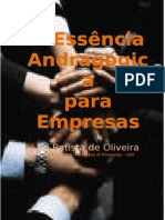 A_Essencia_Andragogica_para_Empresas.doc