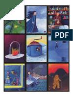 cartas y fichas Dixit 1.pdf