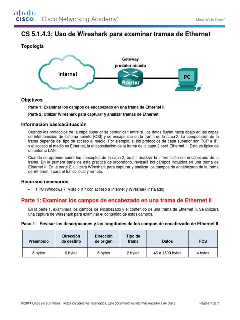 CS 5.1.4.3 Trama Ethernet.docx