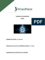 FORMATO DE WORDPRESS.pdf
