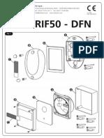 1355751053_RIF50_DFN_IL098_04.07.2012.pdf