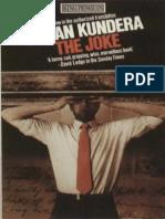 236124332-Šala-Milan-Kundera.pdf