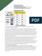 PROJET DE LOI DE FINANCES 2015 presse.docx
