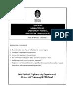 Transducer Manual (1)