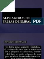 141596881-Aliviaderos-en-Presas-de-Embalse.pdf