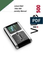 vibe500_disassembly_manual.pdf