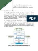 CALIDAD+DEL+CONCRETO+ASFALTICO+NUEVOS+AVANCES+Y+DESAFIOS+-+CANDIA-FLINTSCH.pdf