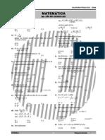 MATEMATICA - 2DO SECUNDARIA.pdf