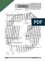 MATEMATICA - 4TO SECUNDARIA.pdf