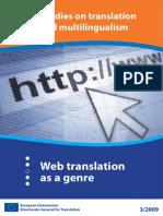 Web Translation as a Genre.pdf