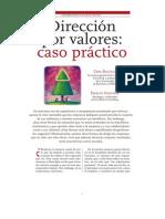 Artículo_DpV_GCG Harvard_direccion.pdf